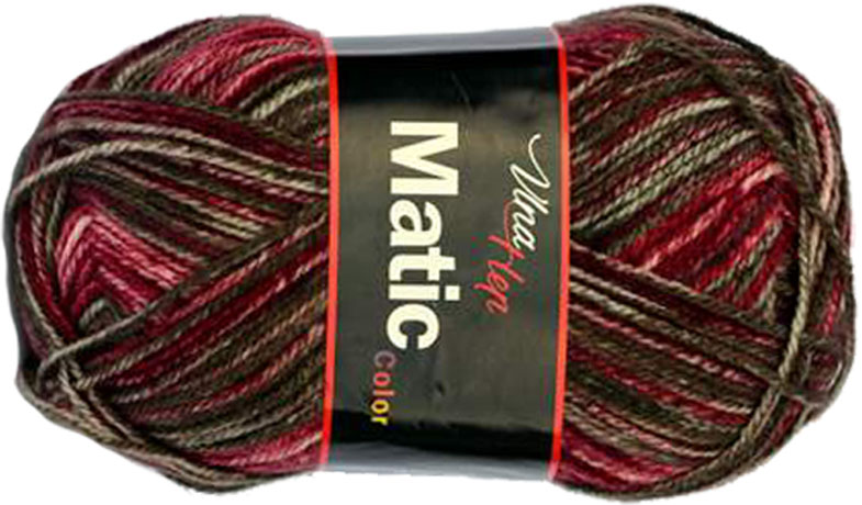 Matic Color 5405