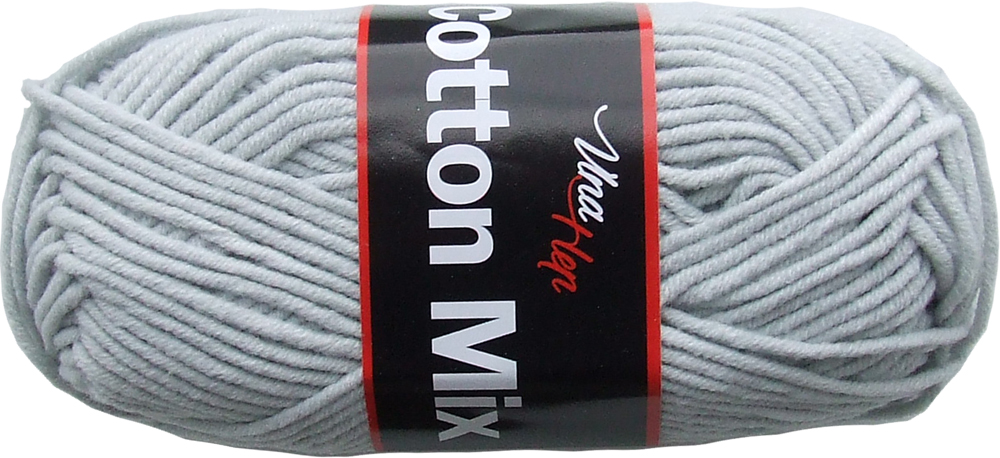 Vlna-Hep Cotton Mix 8230