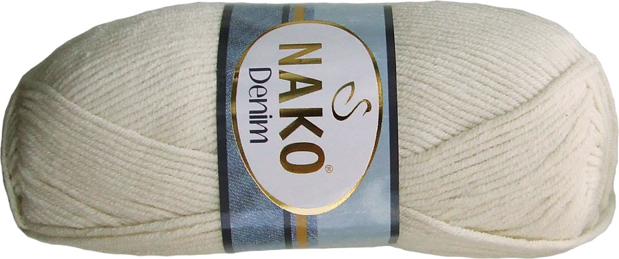 Nako Denim 11572