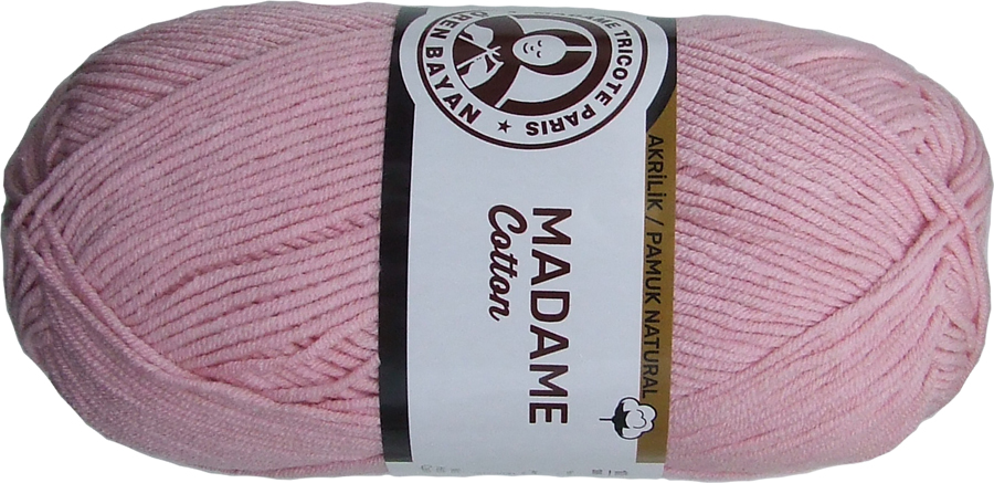 Madame Cotton 033