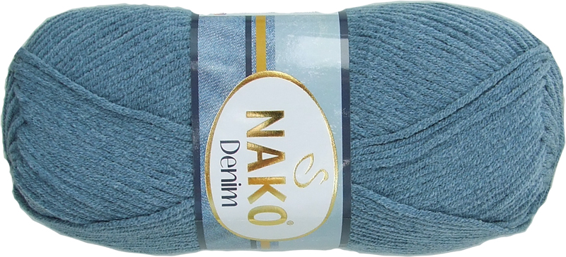 Nako Denim 11576
