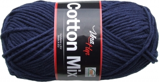 Vlna-Hep Cotton Mix 8120