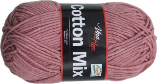 Vlna-Hep Cotton Mix 8028