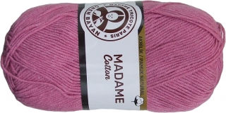 Madame Cotton 022