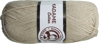 Madame Cotton 005